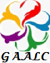 GAALC music dance school academy online lessons India